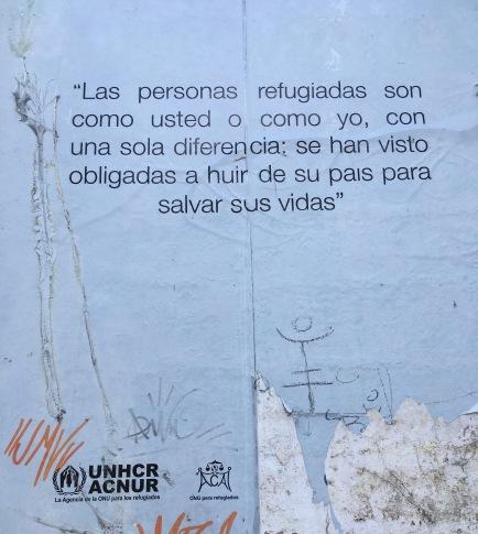 Artist: UNHCR