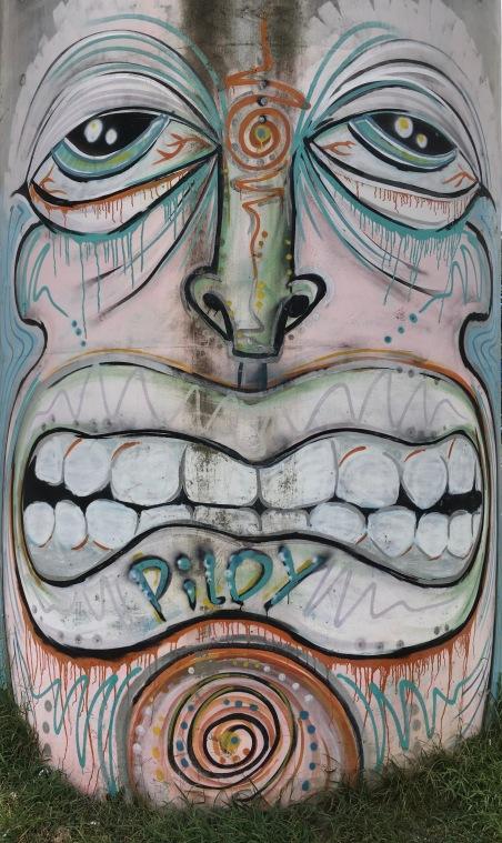 Artist: Piloy